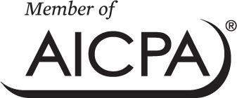 AICPA Web_Member of_ALL_blk.jpg